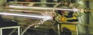 Replacement Laser Tubes, Laser Tube, Glass Laser Tube, Medical Laser Tube, Sealed C02 Laser Tube, Industrial Laser Tube, Replacement Laser Tube